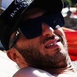 Sanchez from Rueil-Malmaison   Man   35 years old   Virgo
