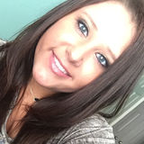 Morganlaci from Longview   Woman   23 years old   Scorpio