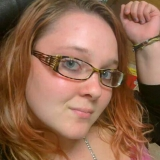 Briers from Idaho Falls   Woman   37 years old   Leo
