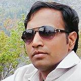 Arun from Nangloi Jat | Man | 36 years old | Virgo