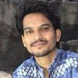 Pratik from Gondia   Man   28 years old   Capricorn