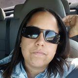 Leska from Fort Myers | Woman | 36 years old | Sagittarius