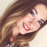 Madisonpmr from Foster City | Woman | 23 years old | Cancer