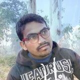 Shibu from Gangarampur | Man | 24 years old | Taurus