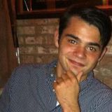 Eden from Callaway | Man | 27 years old | Scorpio