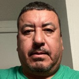 Richy01Ly from Phoenix   Man   50 years old   Gemini