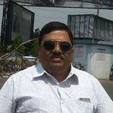 Sunil from Kalyan   Man   50 years old   Aquarius