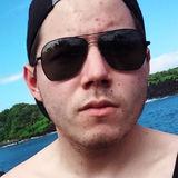 Andrew from Carrollton | Man | 28 years old | Sagittarius