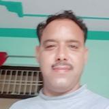 Raka from Mughal Sarai | Man | 40 years old | Capricorn