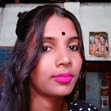 Jyothi from Mysore | Woman | 31 years old | Gemini
