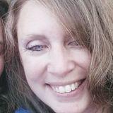 Nicki from Farmingdale | Woman | 43 years old | Virgo