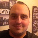 Simsex from Oldham | Man | 33 years old | Sagittarius
