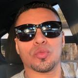 Cordovabreakvj from Hilton Head Island | Man | 33 years old | Aquarius
