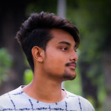 Sandeep from Jugsalai   Man   21 years old   Libra