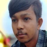 Jagneshthakoxz from Patan | Man | 18 years old | Capricorn