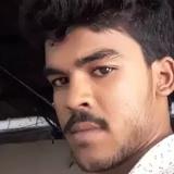 Sentu from Sidlaghatta | Man | 22 years old | Capricorn