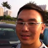 Danny from Kampung Sungai Ara | Man | 39 years old | Virgo