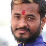 Keps from Unjha | Man | 22 years old | Pisces