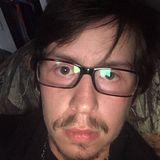 Brandonbenoit from Stephenville Crossing   Man   25 years old   Sagittarius