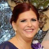 Starry from Flower Mound   Woman   53 years old   Cancer