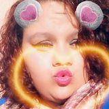 Babygirlnay from Socorro | Woman | 21 years old | Sagittarius