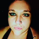 Kam from Wheatland | Woman | 30 years old | Scorpio
