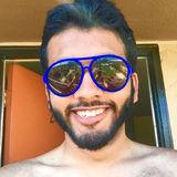 Indian Singles in Cupertino, California #9
