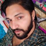 Imranrock from Hardoi | Man | 29 years old | Aquarius