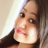 Priyadas from Kolkata | Woman | 21 years old | Taurus