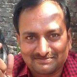 Jitu from Himatnagar | Man | 40 years old | Taurus