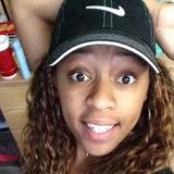 Kaykay from Huntsville | Woman | 23 years old | Leo