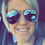 Kc from West Bend | Woman | 33 years old | Aquarius