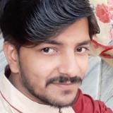 Kaddu from Harda | Man | 22 years old | Virgo