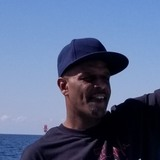 Raymone from Puyallup | Man | 46 years old | Aries