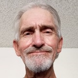 Bakersfieldck3 from Bakersfield   Man   62 years old   Taurus