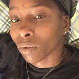 Jettaful from Iowa City | Woman | 36 years old | Scorpio