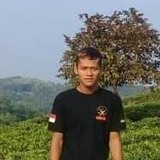 Agusdar17Mc from Sukabumi | Man | 26 years old | Leo