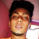 Farhaan from Floréal   Man   22 years old   Capricorn