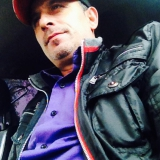 Deniz from Wuppertal   Man   35 years old   Capricorn