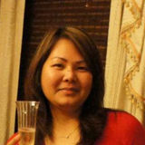 Ren from San Francisco | Woman | 42 years old | Aquarius