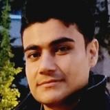 Zahirabdul00 from Ahrensfelde   Man   30 years old   Virgo