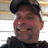 Wrangler looking someone in Osceola, Indiana, United States #5