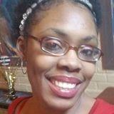 Mature Black Women in Kentucky #5