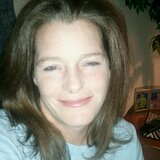 Maidie from Middletown   Woman   34 years old   Gemini