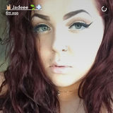 Jadebaby from Hilliard | Woman | 23 years old | Leo