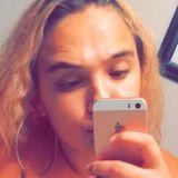 Victoria from Apopka | Woman | 22 years old | Sagittarius