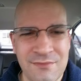 Toddgulot4T from Nixa   Man   49 years old   Cancer