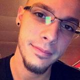 Joey from Melvindale | Man | 25 years old | Sagittarius