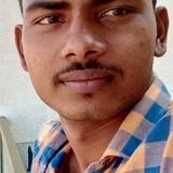 Arbaz from Solapur | Man | 21 years old | Leo