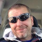 Joe from Penzance | Man | 37 years old | Libra